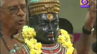 Kadayanallur  Rajagopal Bhagavathar Troup Bhajan
