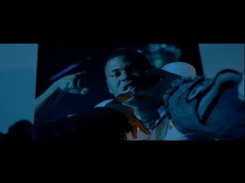 ON THE MAP-(OFFICIAL MUSIC VIDEO)PCG FLEXXX, MONEY MAN G,DUFF GANG, SPIFF LAINO