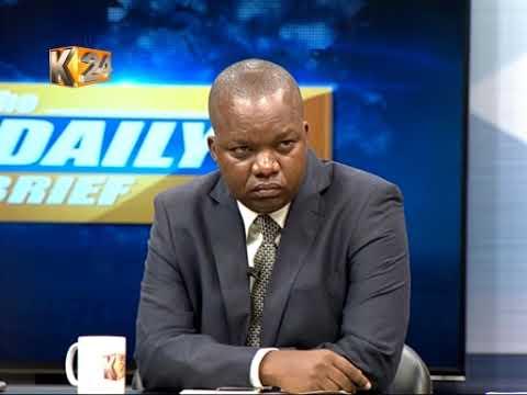 #TheDailyBrief : Has devolution worked in Kenya Part 1