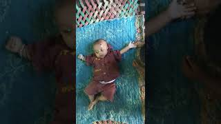 sun meri shabana video song download