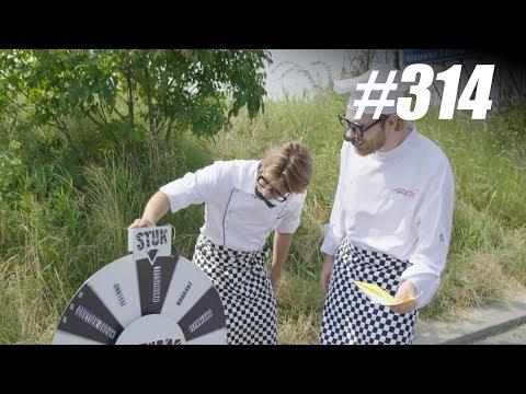 #314: TERRORRAD: Provinciespel [OPDRACHT]
