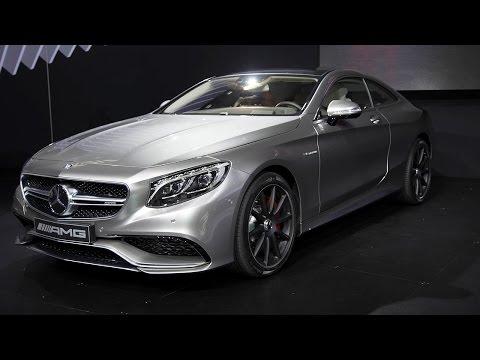 Mercedes AMG E63 AMG ОБАЛДЕННЫЙ ВЫХЛОП