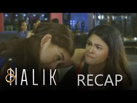 Halik: Week 7 Recap - Part 2
