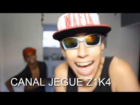 MC Maneirando - Desgraça DJ Pipow -