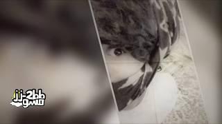 اغنية عراقية جديدة 2019   تخيل شجره فيها اوراق