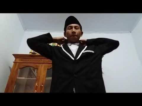 Top Mc Al-Falah Dempo Barat Pasean Pamekasan