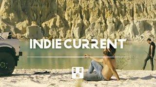 Los Waves - Strange Kind Of Love (Official Music Video)