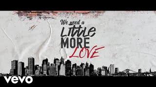 Queen Naija - More Love (Lyric Video) ft. Mod da God