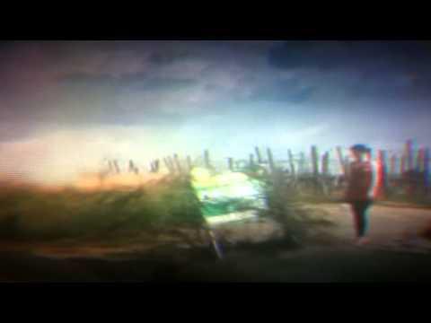 Les clowns tueur sont de retour 5/6de YouTube · Durée:  5 minutes 37 secondes