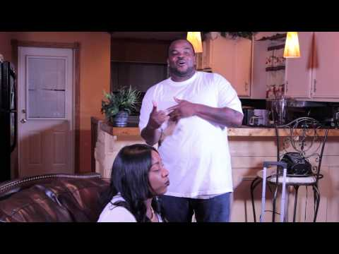 "ADRIAN BAGHER  ""IF YOU WANNA LEAVE"" (OFFICIAL MUSIC VIDEO)"