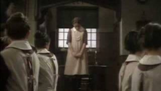 Charlotte Brontës Jane Eyre 1983 (Deutscher Trailer)