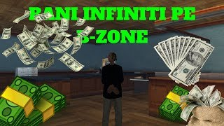 BANI INFINITI PE B-ZONE! (NO CLICKBAIT) | Admin Life (#379)