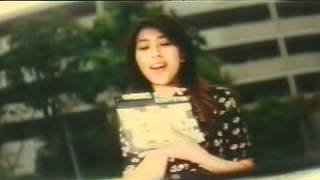 Takako Matsu - Hello Goodbay