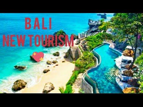 [TOURISM] Best Destination - Best Places to Visit in Bali - SHOULD VISIT IT