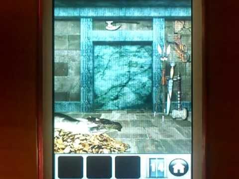 100 Doors Of Revenge Level 13 Solution Explanations