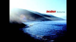Incubus-Blood on the Ground