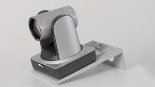 RGBlink PTZMountingOptions