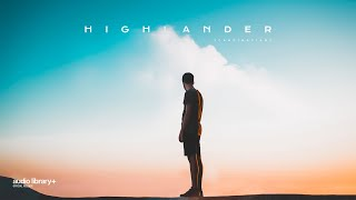 Highlander - Scandinavianz [Audio Library Release] · Free Copyright-safe Music