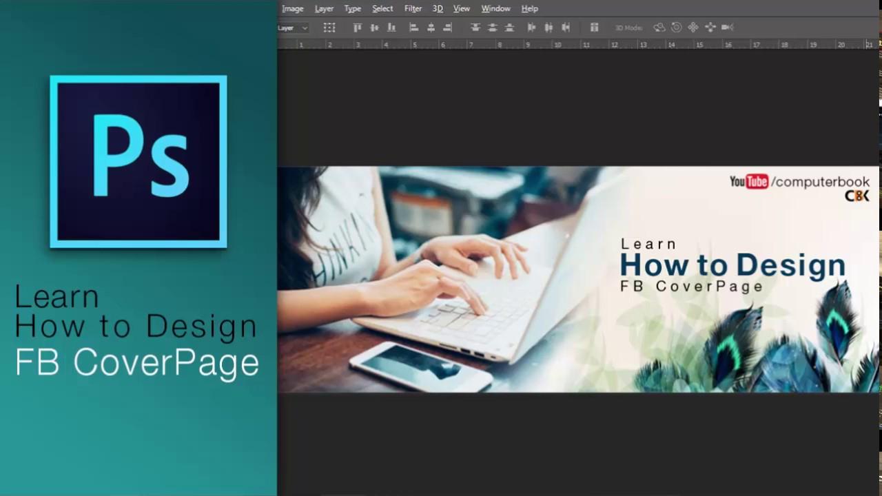 Facebook Timeline Cover Designer Online