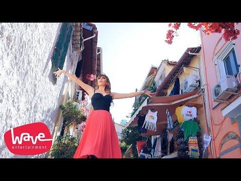 PROMOCIJA : VIKI MILJKOVIĆ - 2016 -  RODJENDAN (VIDEO)
