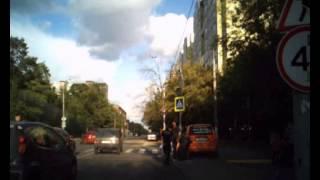 тануки(, 2014-09-12T14:59:39.000Z)
