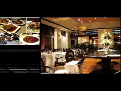 chinese-food-atlanta