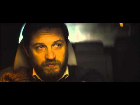 'Locke' - Tráiler español (HD)