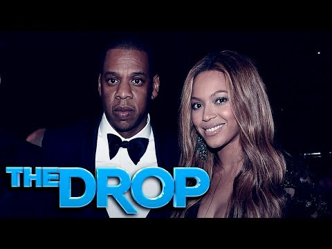 Jay-Z Releases Footnote Videos for '4:44' & 'The Story of OJ'