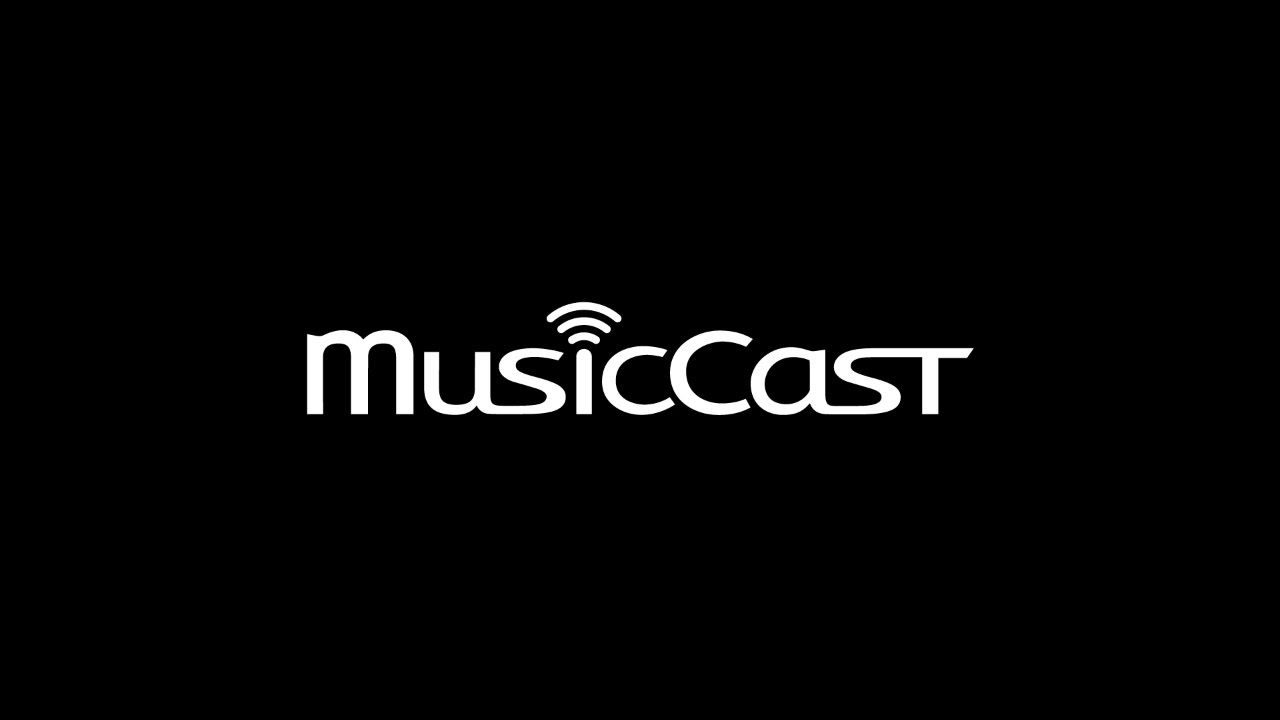 MusicCast CONTROLLER - Overview - Apps - Audio & Visual - Products