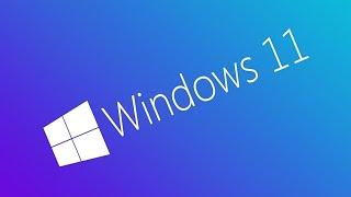 Устанавливаем и смотрим на Windows 11 Beta в прямом эфире !