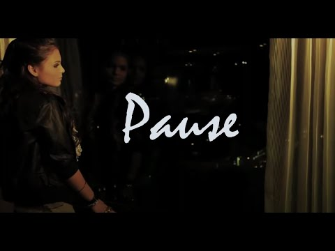 Kjwan - Pause (Official Music Video)