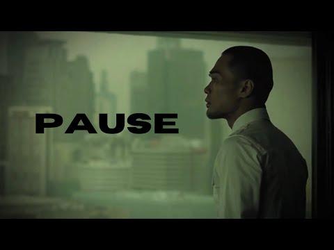 Kjwan - Pause (Official Music Video)