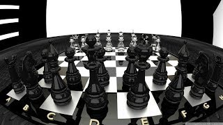 What is the 2018 strongest chess engine? July tournament