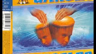 Garcia - Bamboleo (Lazybox Bootleg Remix Dub) :)