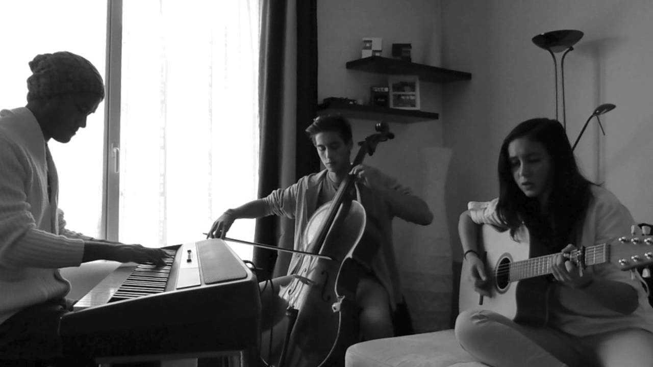 chvrches-the-mother-we-share-piano-cello-guitar-voice-cover-the-ninth-attempt