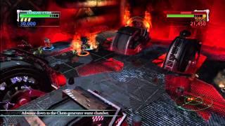 Kill Team Quick Play HD (GigaBoots.com)