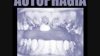 Autophagia - 0011010000110100