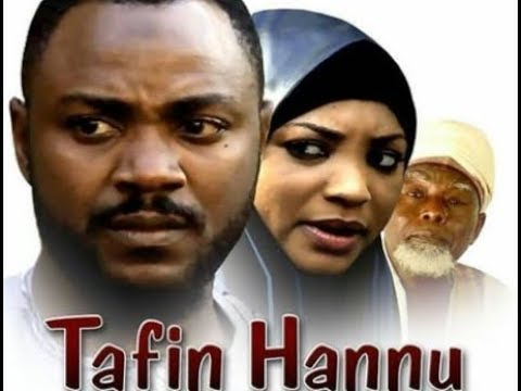 Tafin Hannu New Film Trailer by nuhu film TV thumbnail