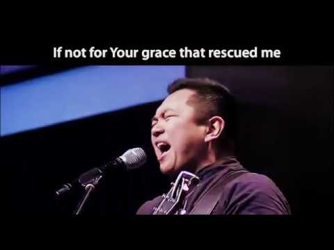 My Soul Surrender - JPCC Worship