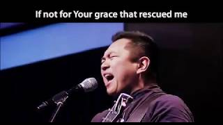 Video My Soul Surrender - JPCC Worship download MP3, 3GP, MP4, WEBM, AVI, FLV Mei 2018
