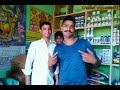 Jab Mhari Jatni aavegi Duniya khadi lakhave song