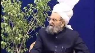 Inside story of declaration of ahmadies as non muslim 14