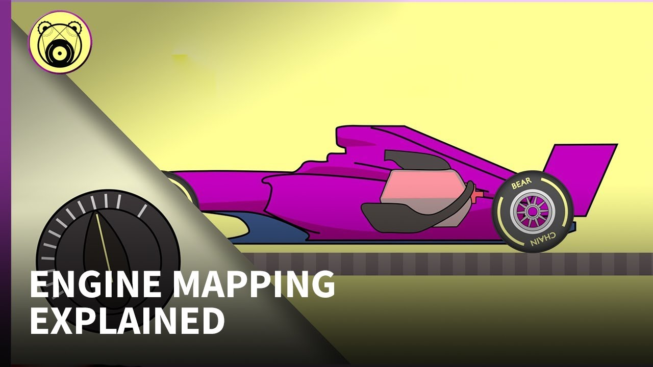 engine-mapping-chain-bear-f1-explains