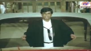 கோர்டுக்கு ஒரு நீதிபதி இவரை மாறி ஒருத்தர் இருக்கணும் || JUSTICE WILL ACT