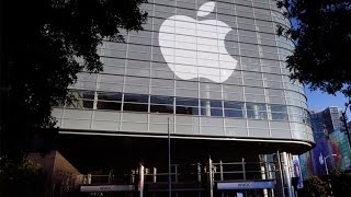 Apple's WWDC: What Are the Big Takeaways?