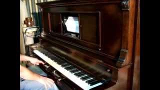 Little Rock Getaway by Joe Sullivan - Arranged/played by John Farrell