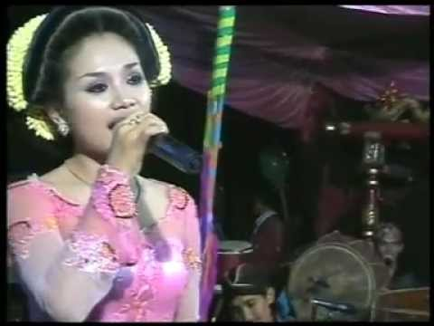 Imbangana katresnanku,Rini indrat,by.Campursari Tokek Sekar Mayank(call:+628122598859)