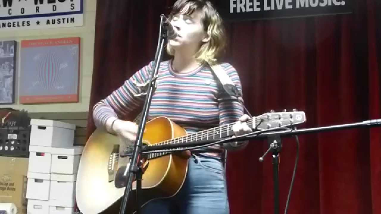waxahatchee-chapel-of-pines-great-thunder-song-houston-02-07-14-hd-space-city-shows-2