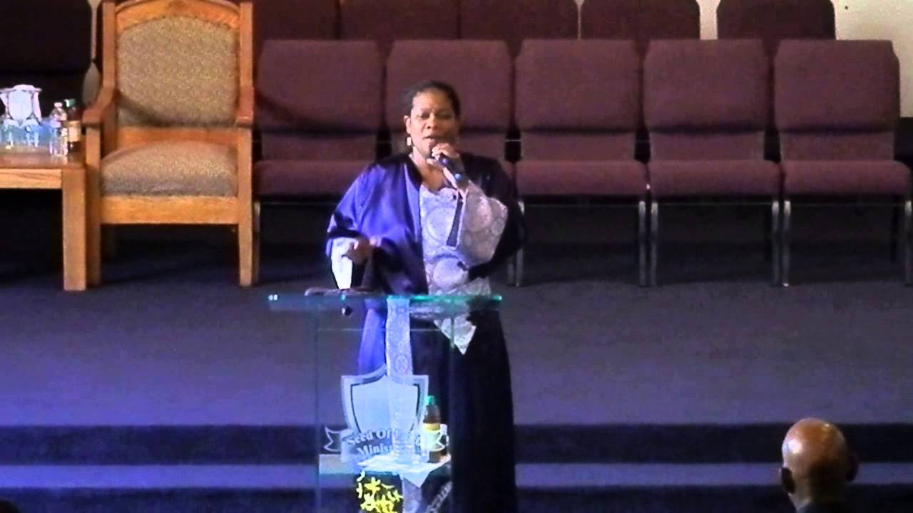 Seed of Faith Ministries in Salem, OR - Reviews ...