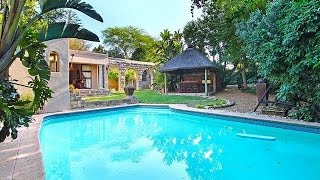 4 Bedroom House For Sale In Eversdal, Cape Town, South Africa For Zar 3,195,000...